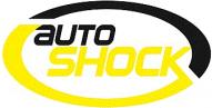 Доп. оборудование AutoShock