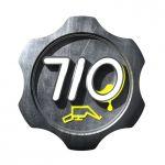 СТО 710