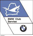 СТО BMWCLUB SERVICE