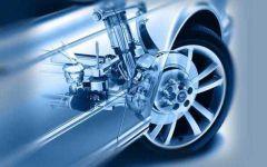 Акция СТО: Бесплатная диагностика рулевой рейки